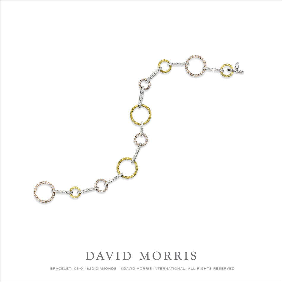 David Morris