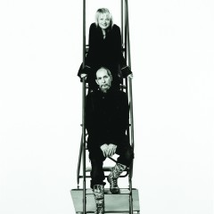 Photograph by Karl Lagerfeld (2006)