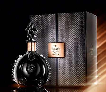 LOUIS_XIII_Rare_Cask_Beautyshot_box-HR