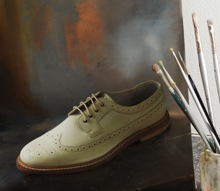 Ted Baker's new Spring/Summer 2013 collection