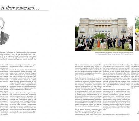 SchonMagazine_22_76