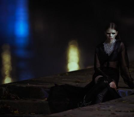 Nightwalker4