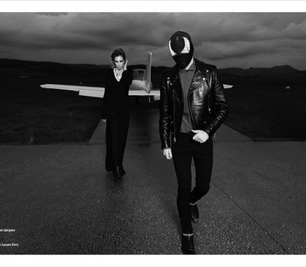 Starring-The-Bloody-Beetroots2