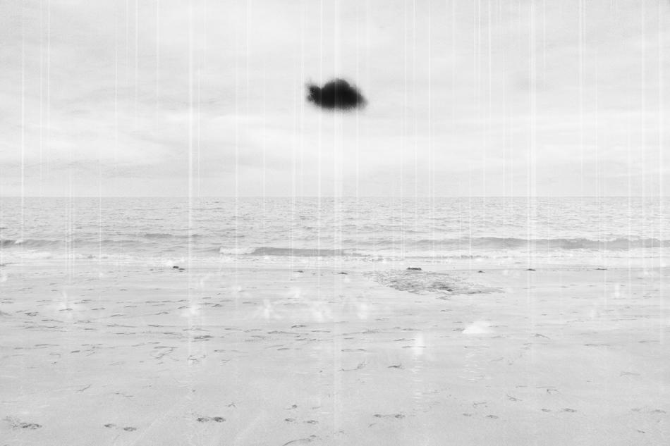 Constellations, Grace Kim
