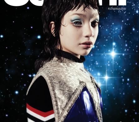 Maddie_Ziegler_Schon_Magazine_28_