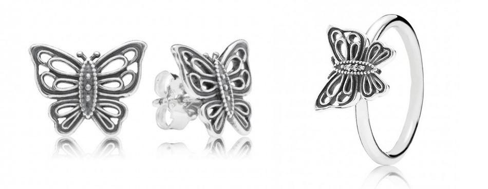 oakley benched jacket ekzz  butterfly earrings pandora
