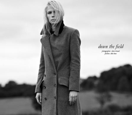 Schon_Magazine_field-778x503