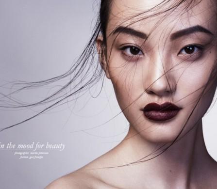 schon_magazine_inthemoodforbeauty-778x503