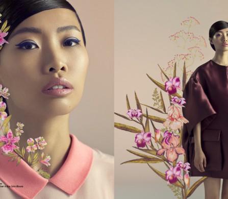 Schon_Magazine_Hua2-778x503