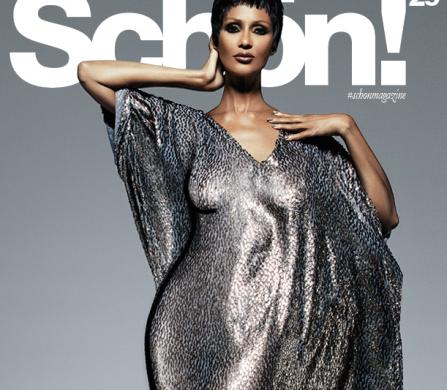 Schon_Magazine_29_HD_ copy