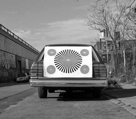 The_Calibration_car1_V8A9056