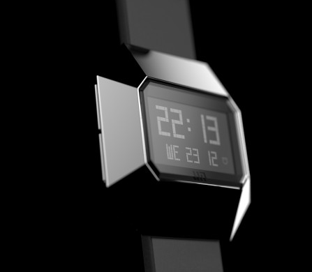 metal-watches.359