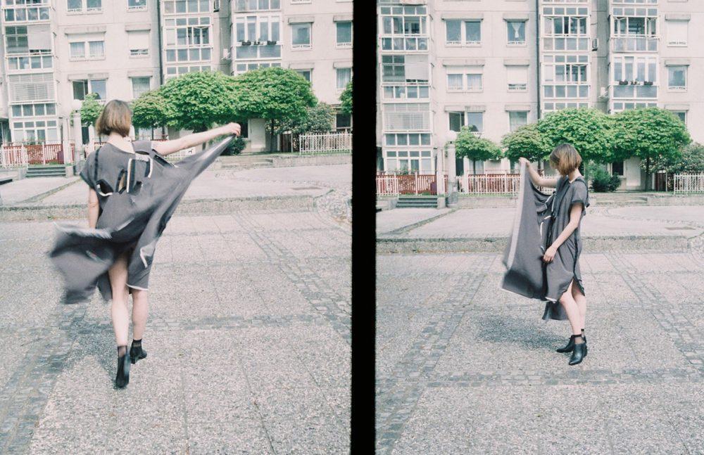 Total looks / niOka by Nika