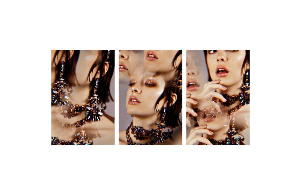 All Jewels / KONPLOTT