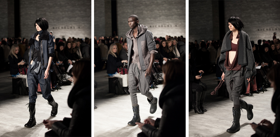 NicholasK-NYFW-FW14-Review-Seymour-Glass