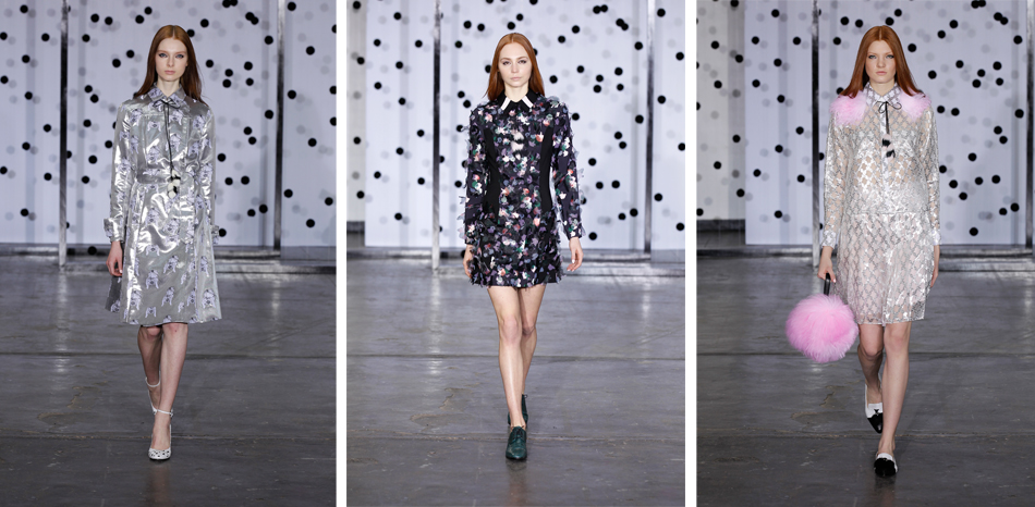 TanyaTaylor-NYFW-FW14-Review-Seymour-Glass