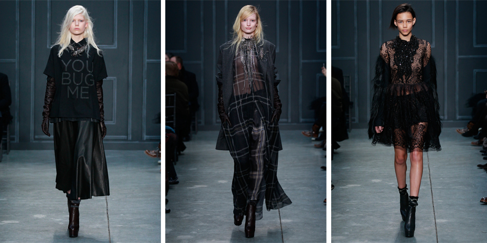 VeraWang-NYFW-FW14-Review-Seymour-Glass