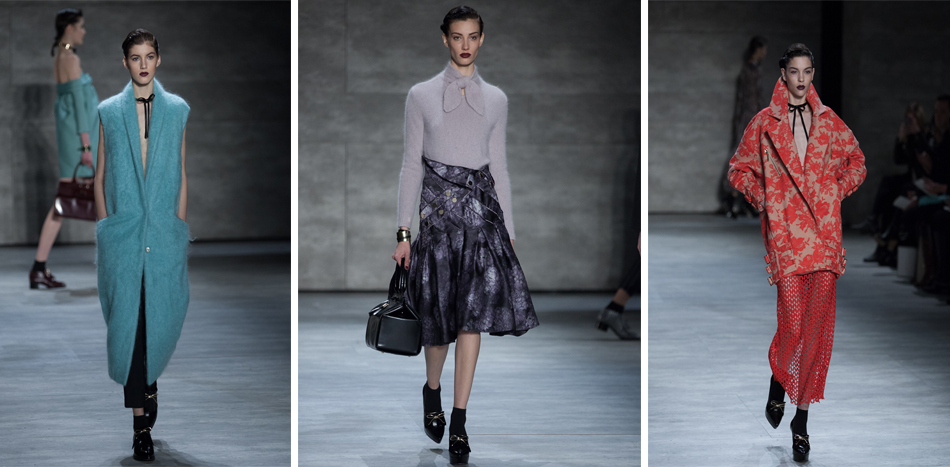 Zimmermann-NYFW-FW14-Review-Seymour-Glass