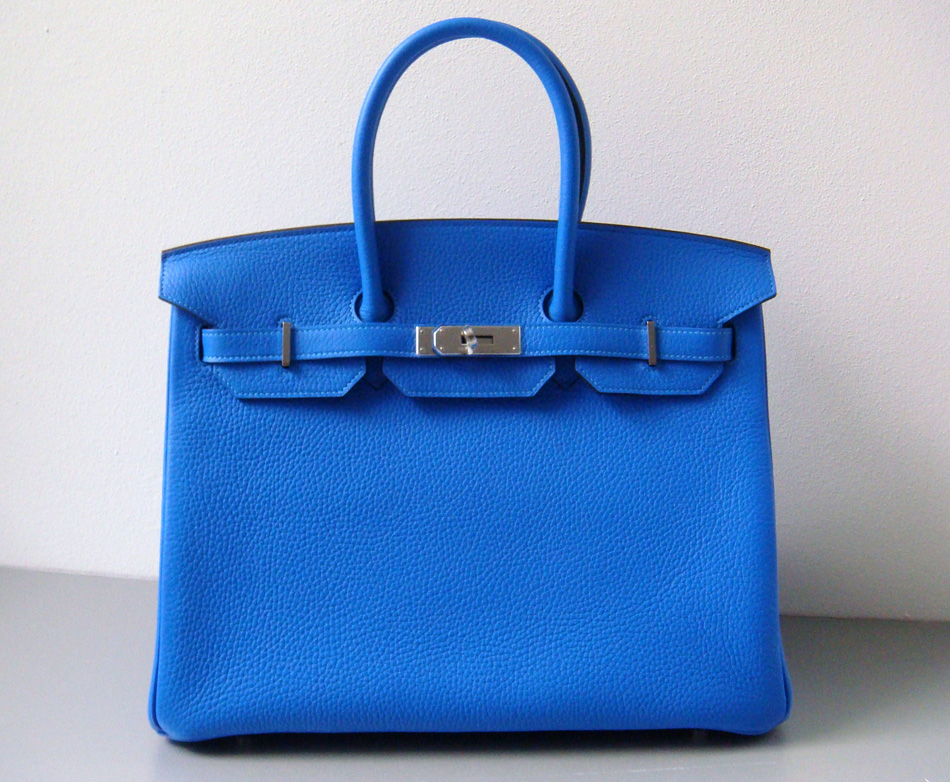 35B blue hydra clemence phw