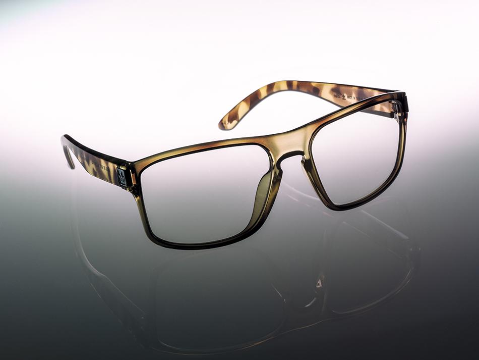 Malibu shades, #adidaseyewear, available here