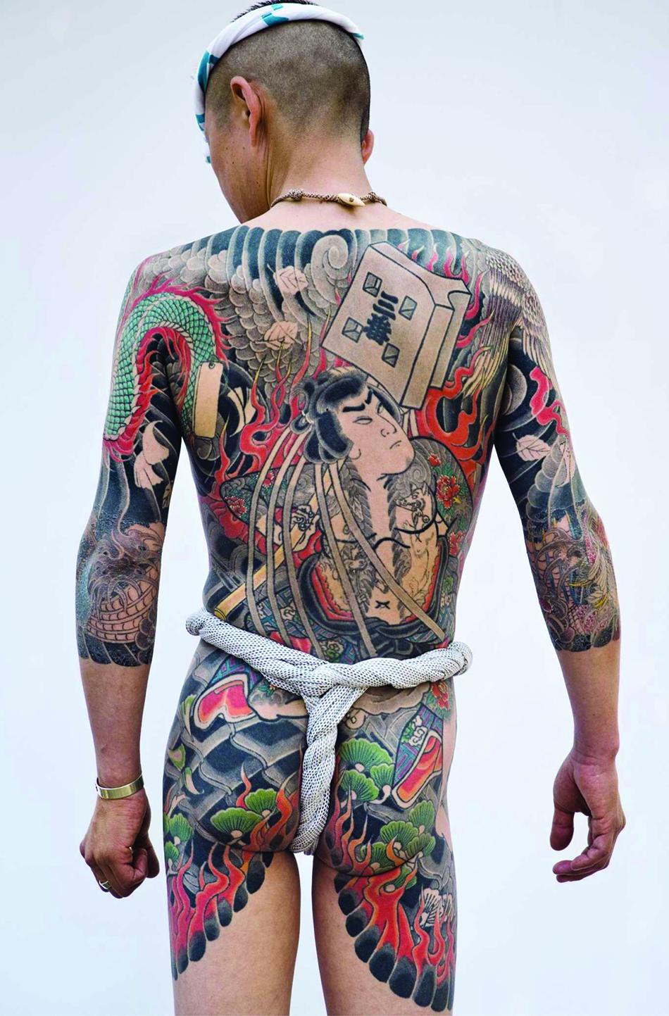 tattoo_japon_2
