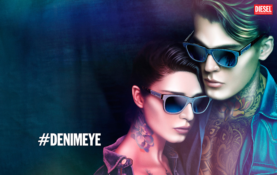 diesel_ss14_sunglasses_page_4
