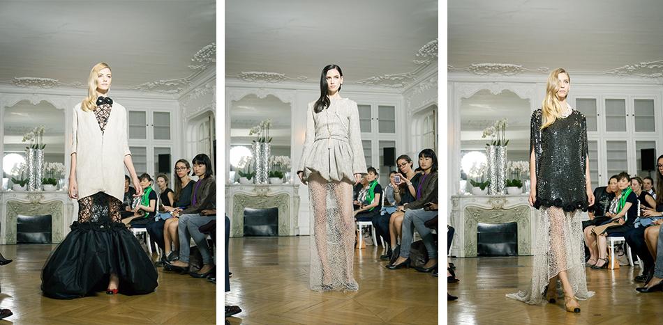 Svetlana Kushnerova / Photography Ger Ger