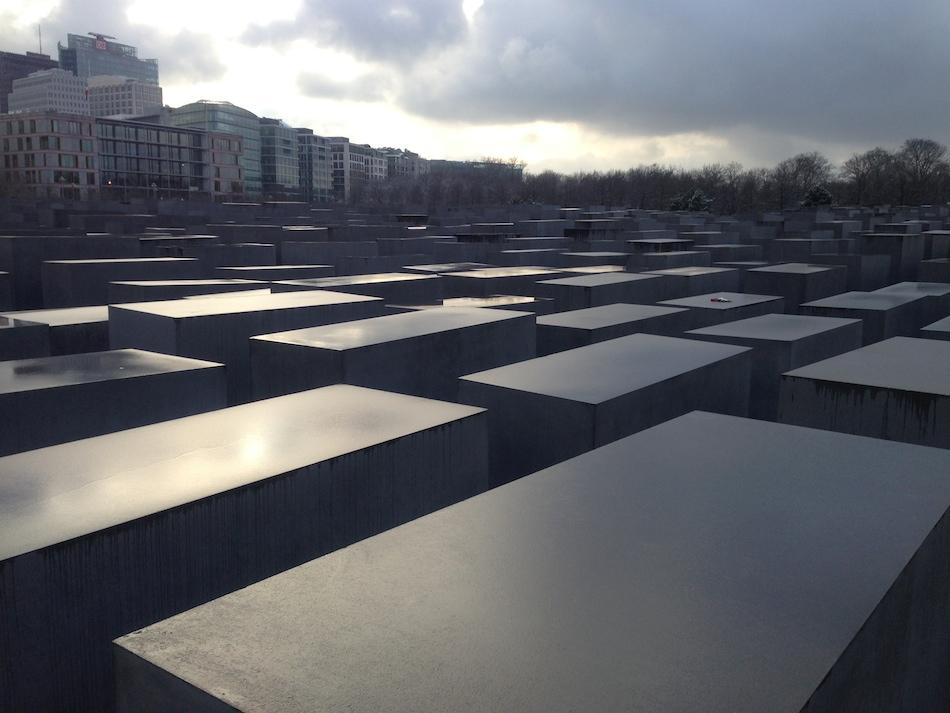 6 Holocaust