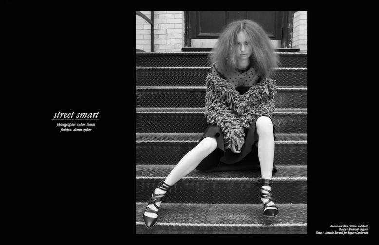 Schon_Magazine_streetsmart