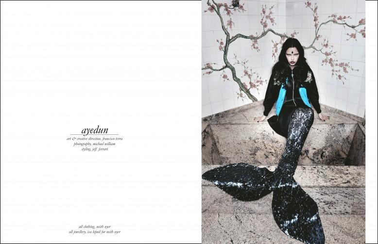 Schon_Magazine_Neith Nyer