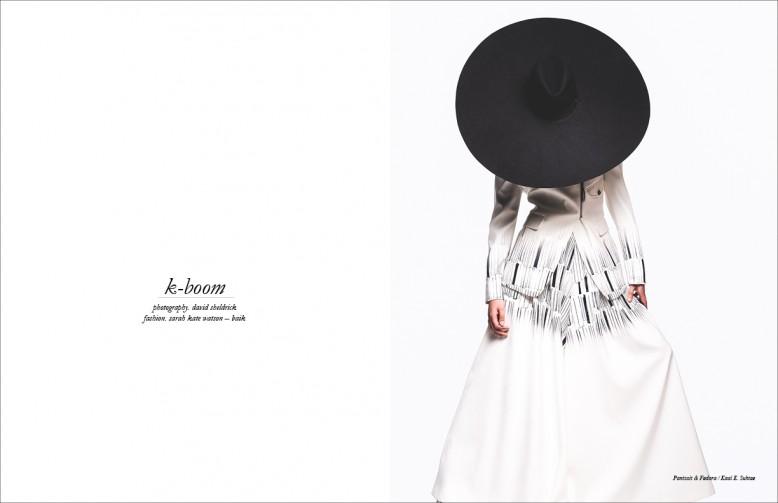 Schon_Magazine_k-boom