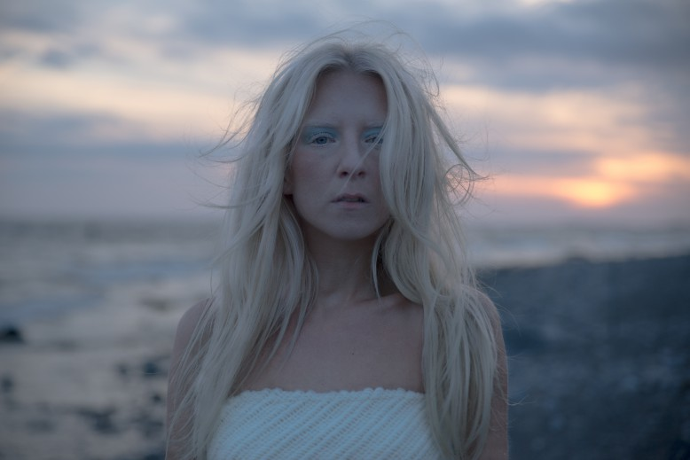 iamamiwhoami press image_photo John Strandh_BIG