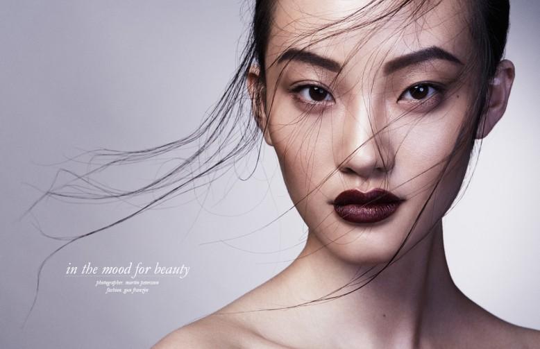 schon_magazine_inthemoodforbeauty