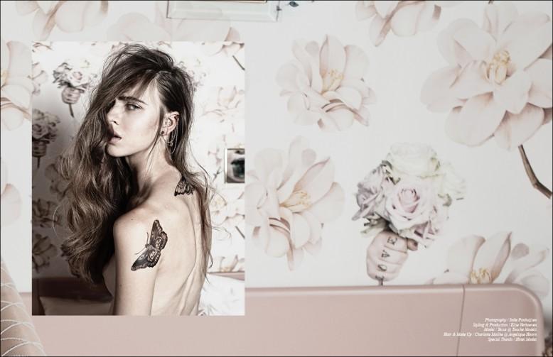 Schon_Magazine_GirlOfMyDreams5