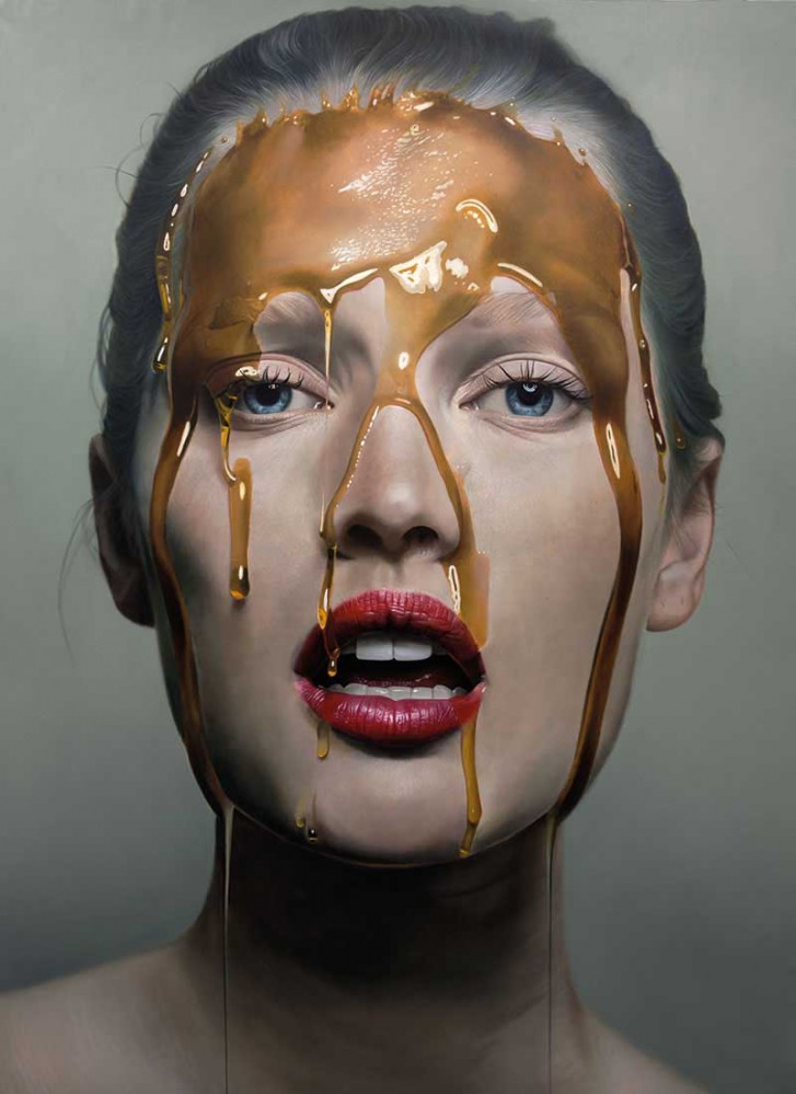 Discover Schön! 30 | Iggy Azalea by Jacques Dequeker  #applause  print			 	http://bit.ly/schon30 e-book download	 http://bit.ly/schon30download mobile app		http://bit.ly/schon30app