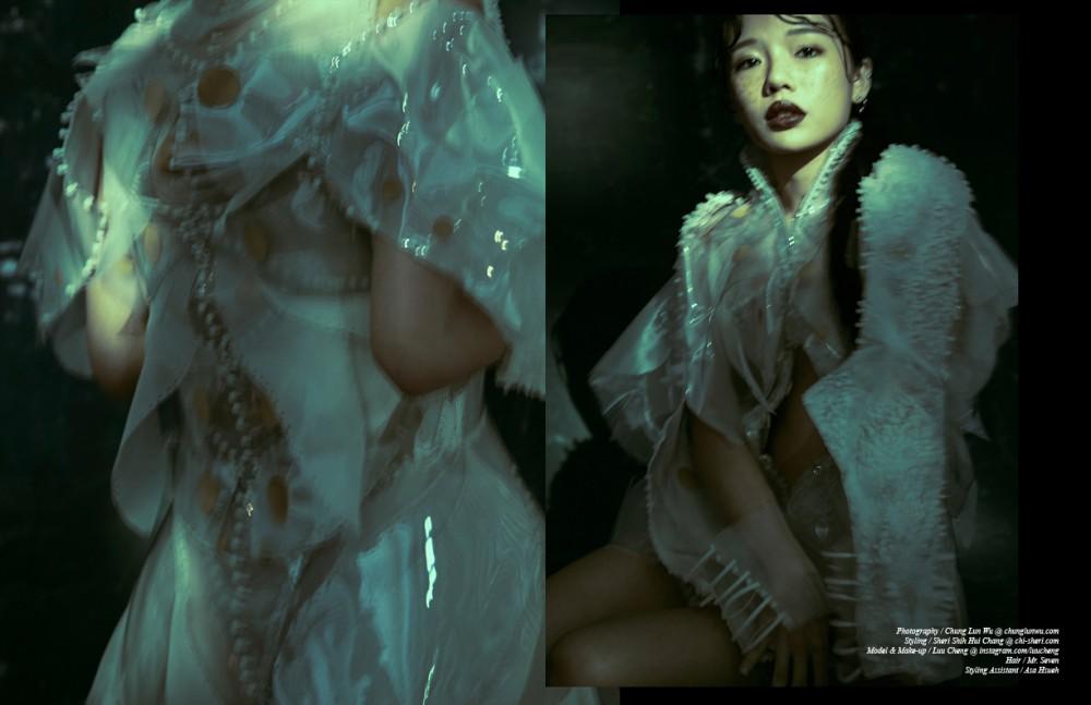 Schon_Magazine_CHI_SHERI6