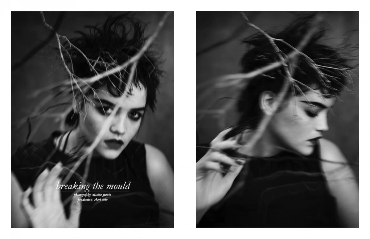 Schon_Magazine_Tessa
