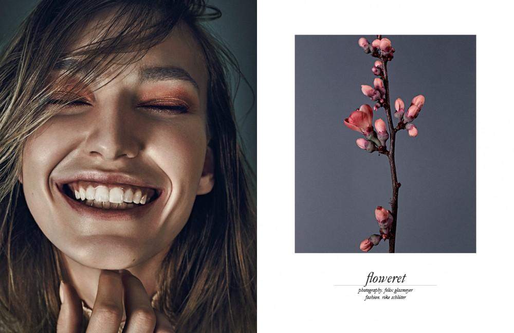 Schon_Magazine_floweret