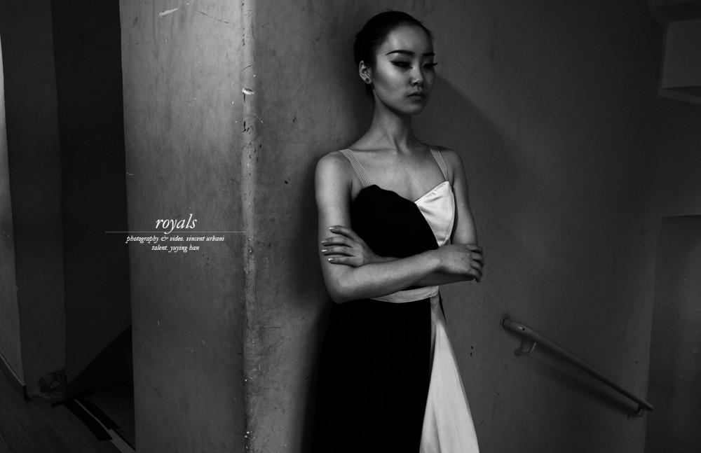 Schon_Magazine_Royals