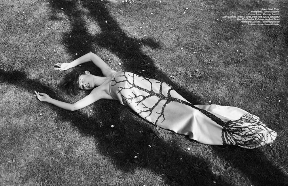 Dress / Osman