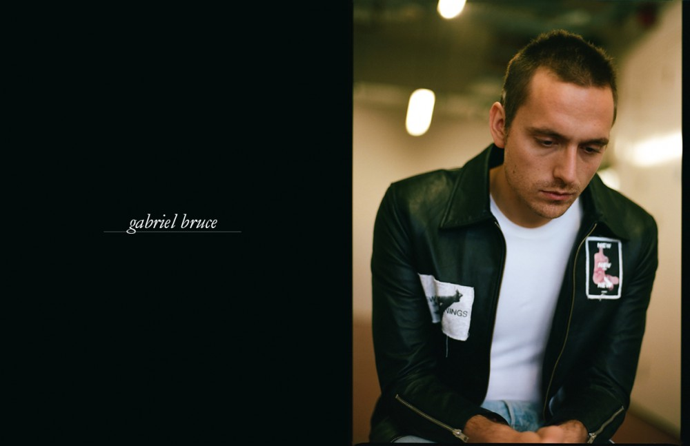 Schon_Magazine_GabrielBruce