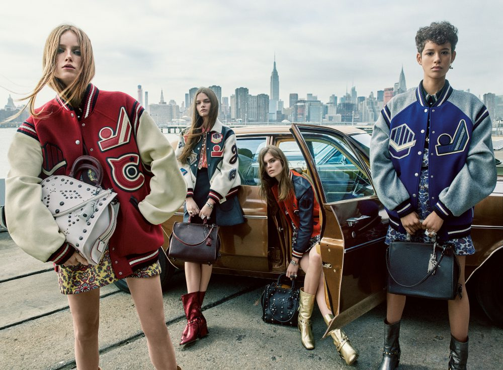 COACH FALL16 WOMEN'S AD CAMPAIGN 17Fa0784_LR150