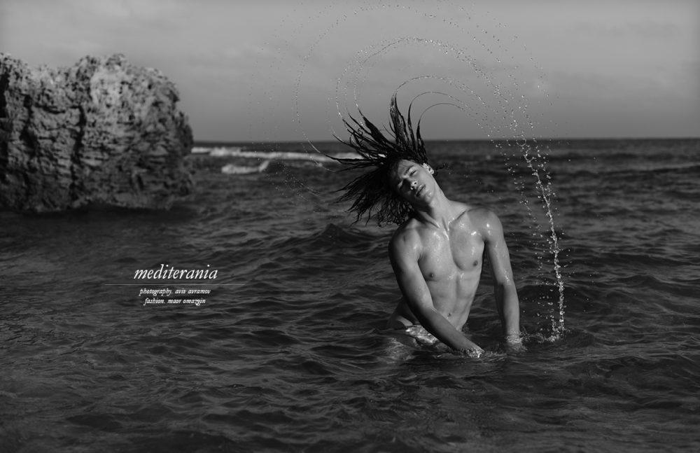 Schon_Magazine_Mediterania