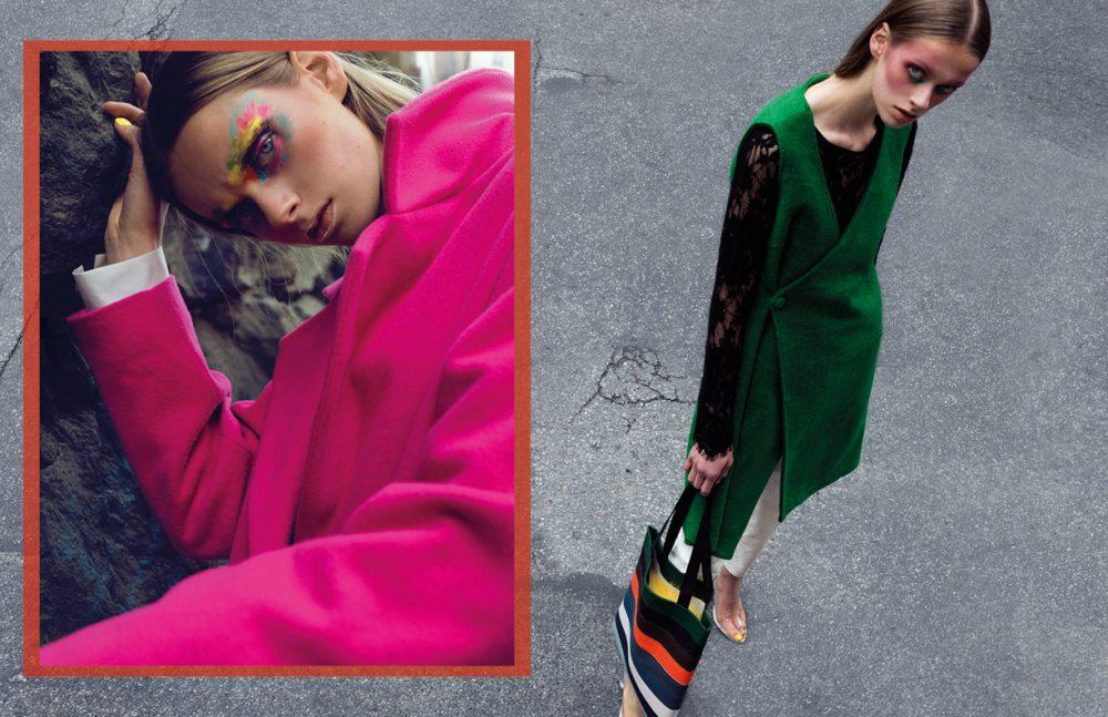 Cubus Berlin proto pop schön magazine
