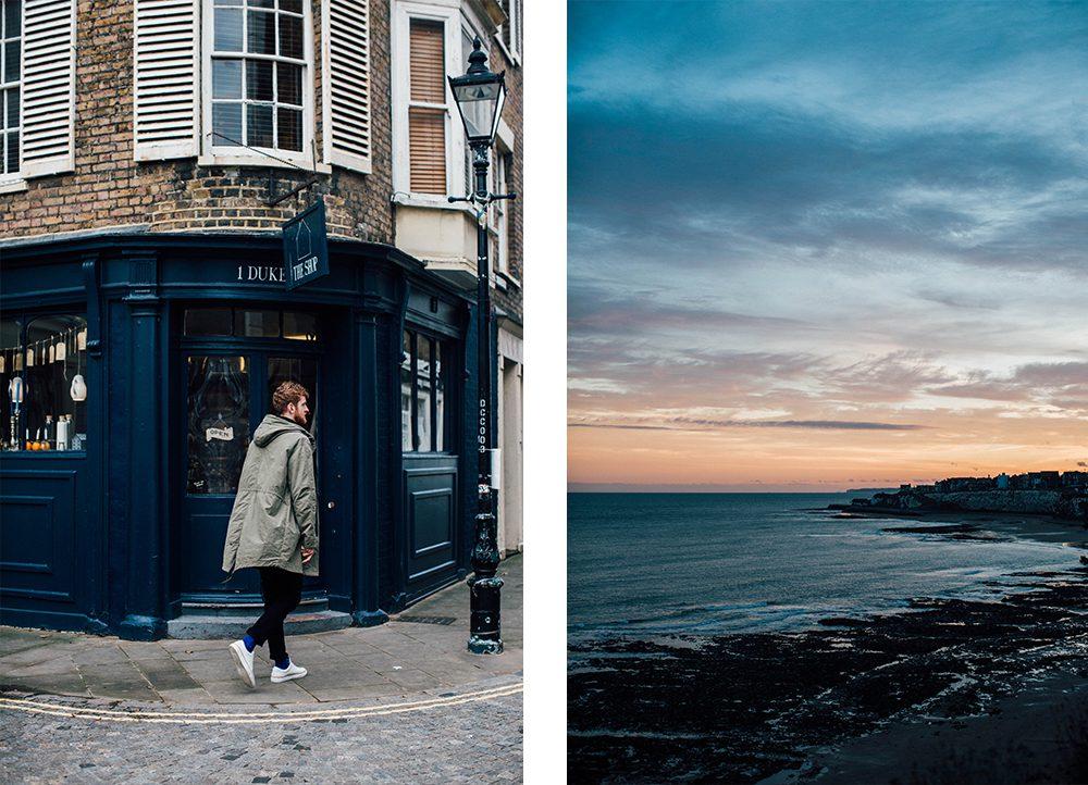 Photography / Garçon Jon