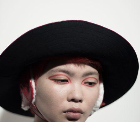 Eudon Choi