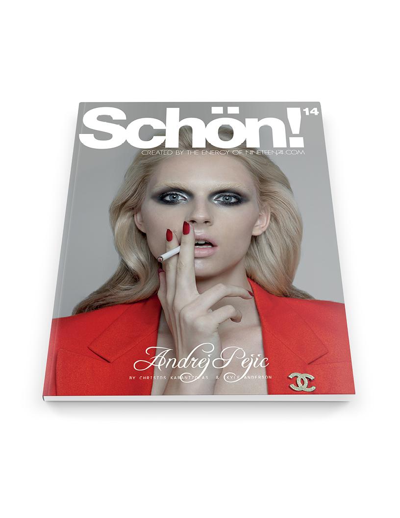 ®Schön14_