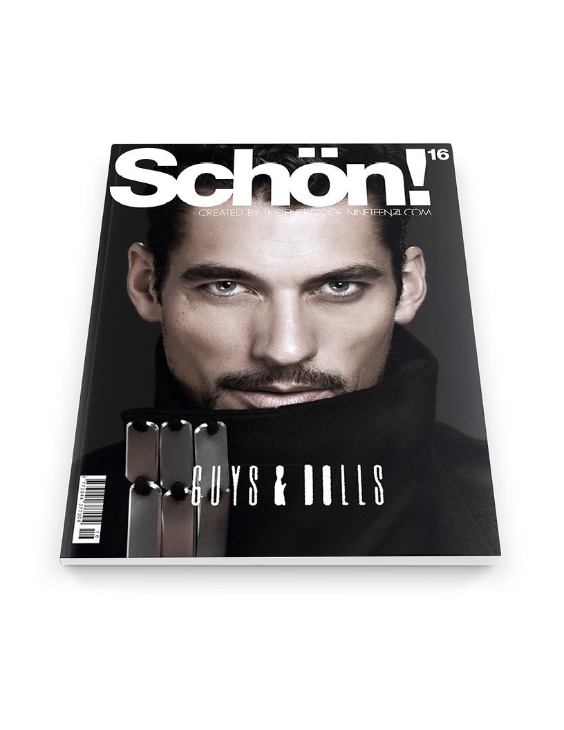 ®Schön16_6-231x300