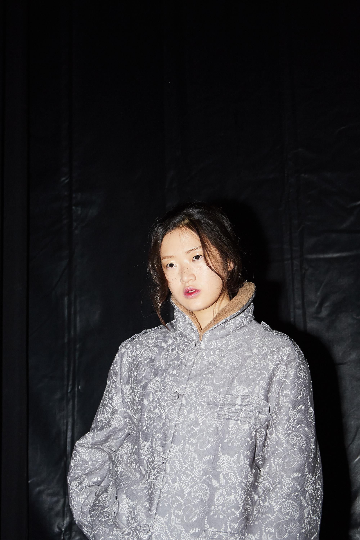 Hai Zhen Wang