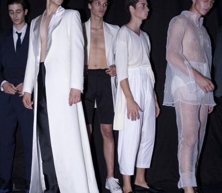 Mans Concept & Menswear